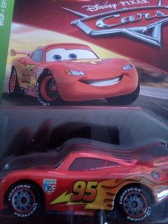 Cars Wgp