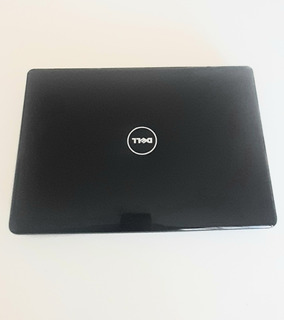 Notbook Dell Inspiron 1440