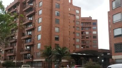 Vendo Apartamento Ciudad Salitre 282 M2
