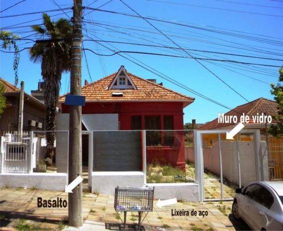 Casa Em Partenon Com 9 Dormitórios - Cs31003601