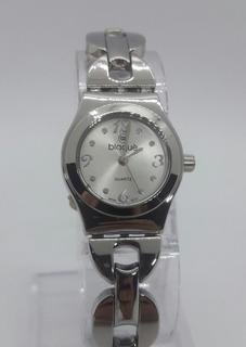 Reloj Blaque Dama Bq13