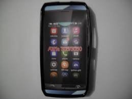 Celular Nokia Asha 305 Usado