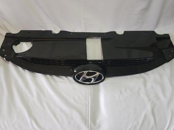 Grade Superior Hyundai Tucson 2009/16