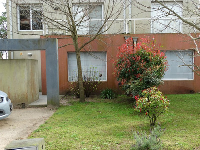Duplex En Portal Tomeg Ostende