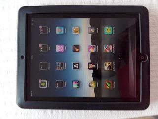 iPad 1°generación 16gb