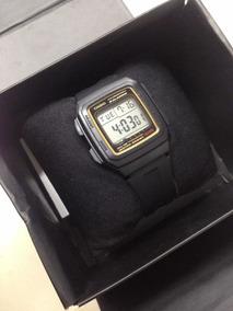 Relógio Casio Masculino 3238