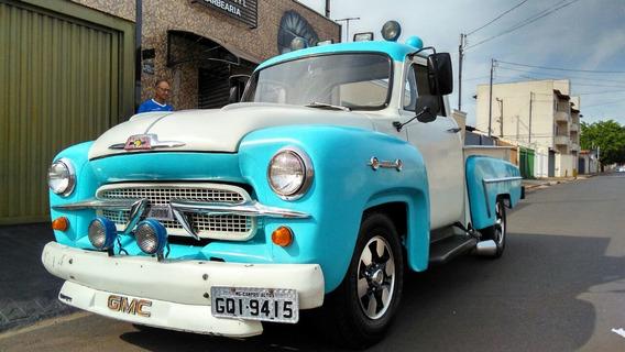 Chevrolet Basil 3100