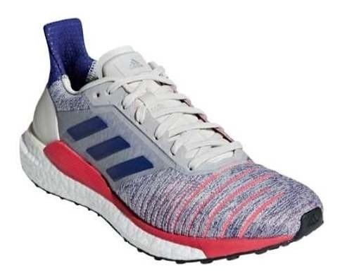 Tênis Solarglide Boost