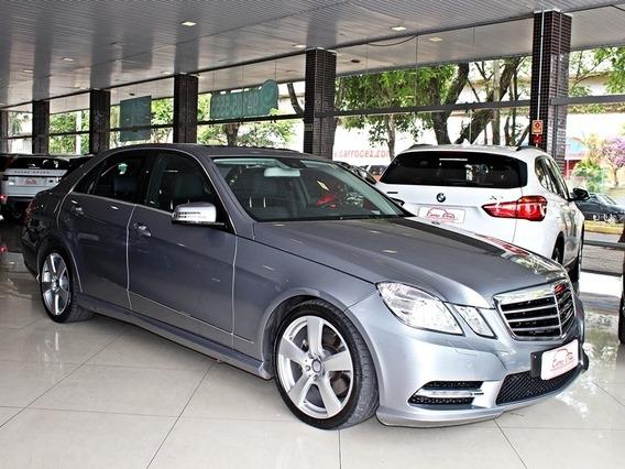 Mercedes-benz Classe 1.8 Avantgarde