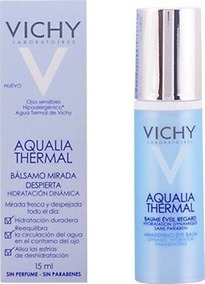 Vichy Aqualia Thermal 15ml