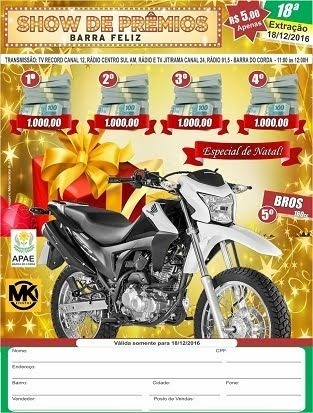 3000 Cartelas De Bingo Personalizadas Em Pdf* E-mail