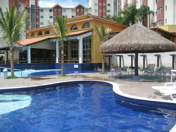Hotel Hot-springs - O Melhor De Caldas Novas ! ! !