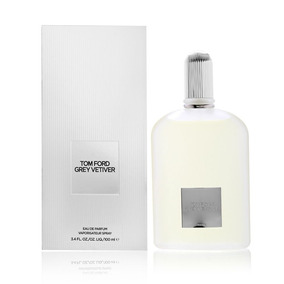 Decant Amostra Do Perfume Tom Ford Grey Vetiver Edp 10ml