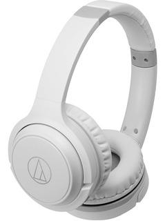 Auriculares Bluetooth Audio Technica Ath-s200 - Oddity