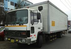 Hyundai Otros Modelos Camiones
