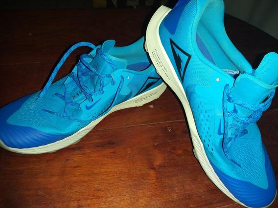 Nike Trail Terra Kiger 5
