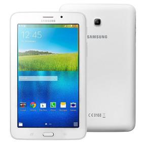 Tablet Samsung Galaxy Tab E Lite Sm-t113