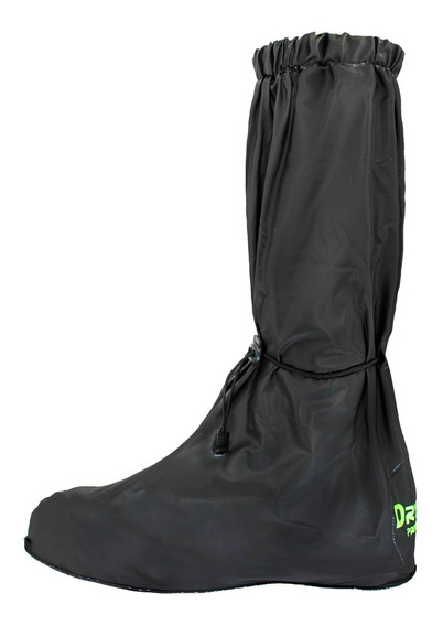 Drytech - Cubre Zapatos/botas Impermeable