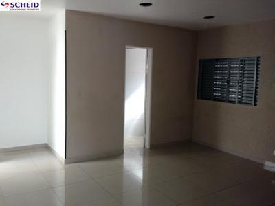 Sala Comercial Pronta Para Trabalhar! - Mr67049
