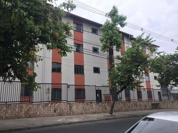 Apartamento 2 Quartos Para Alugar No Itapoã - 3736