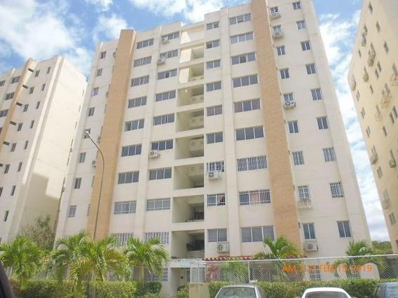 Bm 20-17817 Apartamento En Venta, Guatire