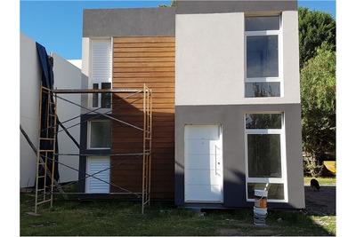 Alquiler Duplex 2 Dormitorios Añelo Neuquen