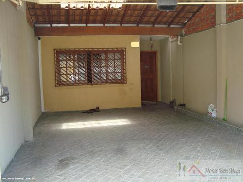 Imagem 1 de 15 de Sobrado Para Venda Em Mogi Das Cruzes, Alto Do Ipiranga, 3 Dormitórios, 1 Suíte, 2 Banheiros, 2 Vagas - 3569_1-1611496