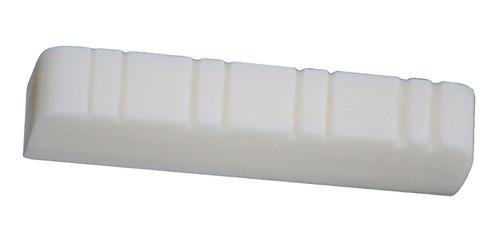 1 Pieza Hueso Artificial Mandolina En Pieza Diy 28x5x7mm