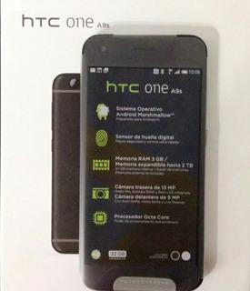 Celular Smart Htc
