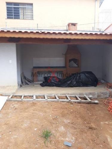 Apartamento Em Condomínio Studio Para Venda No Bairro Cidade Patriarca, 1 Dorm, 0 Suíte, 0 Vagas, 40 M - 935