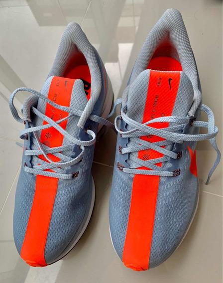 Nike Pegasus Turbo Tam 41