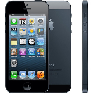iPhone 5 Toooop