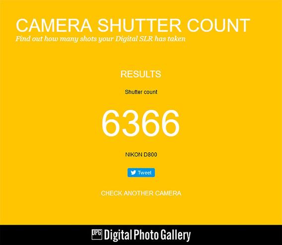 Nikon D800 - Só 6.366 Cliques Como Nova - Não É D810 D610