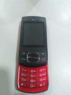 LG - Gu230 - Usado