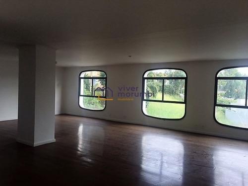 Imagem 1 de 15 de Real Parque Nobre - Nm3488