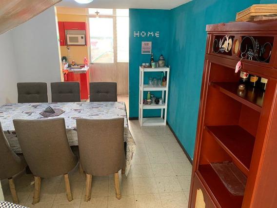 Casa En Renta Andador De Los Mangos, Infonavit Mateo Del Regil Rodríguez