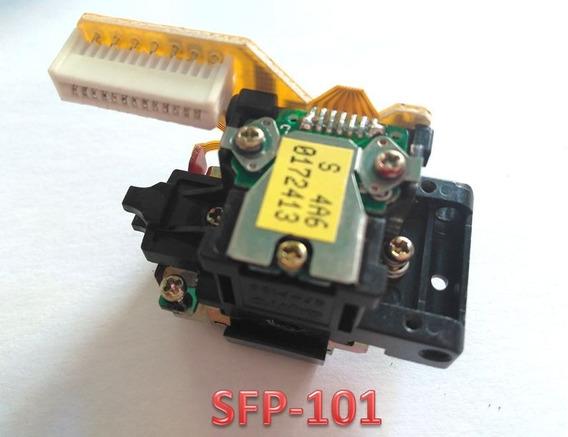 Unidade Ótica Sfp-101 13 Pinos
