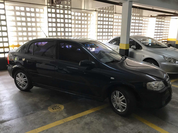 Chevrolet Astra 2.0 8v Cd 3p 2004