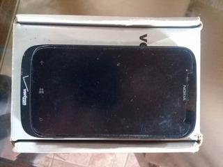 Nokia 822