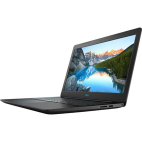Notebook Gamer Dell G3-3579-u10p