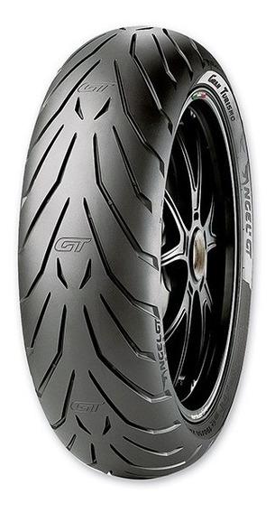 Pneu Pirelli Angel Gt 190-50-17