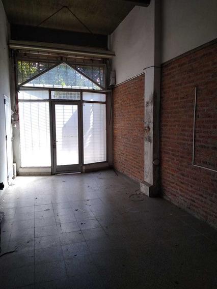 Alquiler Local-vivienda Quilmes O. Impecable. Urg.