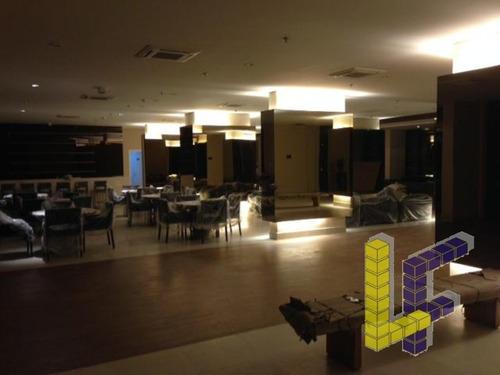 Sala  Comercial - Locação - São Caetano Do Sul - 15330