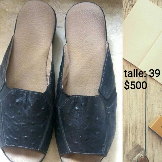 Oferta Zapatos De Mujer Liquido