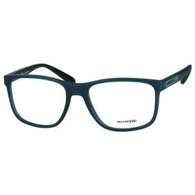 44565325e Oculos Original Masculino Quadrado De Grau Arnette - Óculos no ...