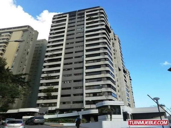 Apartamento En Venta, Alto Prado, 18-10316 Mf