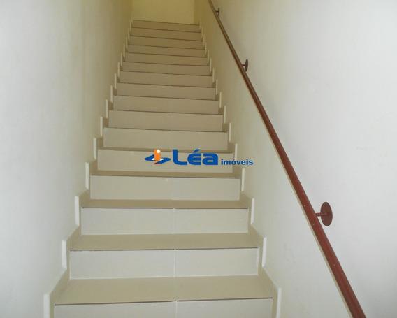 Apartamento - Ap00366 - 34041313