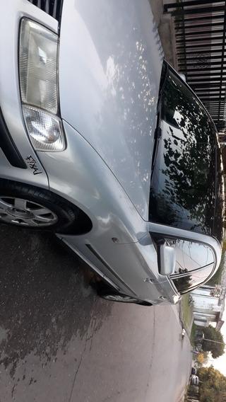 Volkswagen Gol 1.9 Td