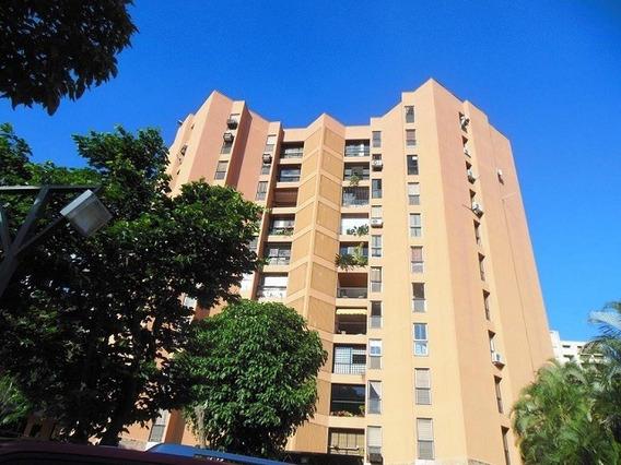 Apartamento En Venta La Alameda Baruta Jeds 19-15254