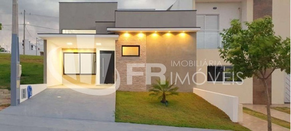 Casa - 1310 - 34785887